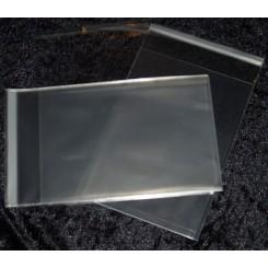 13 x 18 cm cellofanposer 100 stk