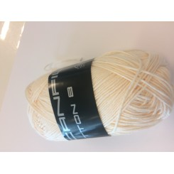 Cotton 8/4,  Scanfil fv. 001