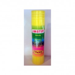 Limstift 8 g