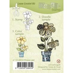 Flower pot Leane 55.0454