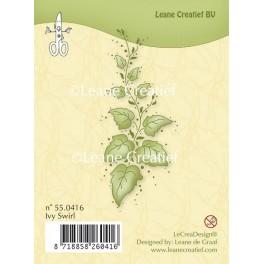 Ivy Swirl Leane 55.0416