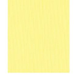 Linen karton Gul fv. 04