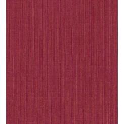Linnenkarton  Bordeaux fv. 59  30,5x30,5