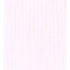 250 g Linnenkarton nr. 60 Baby pink