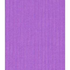 Linnenkarton Lilla  fv. 63  30,5x30,5