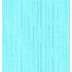 Linnenkarton  lyse blå fv. 65  30,5x30,5