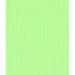 Linnenkarton Lime fv. 69  30,5x30,5