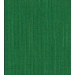 Linnenkarton mørke grøn fv. 71  30,5x30,5