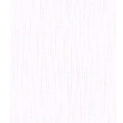Linnenkarton Lyse grå fv. 74   30,5x30,5