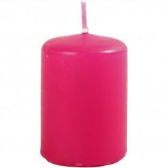 Bloklys Pink