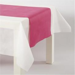 Bordløber Pink
