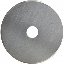 Rulleblad 45 mm Fiskars