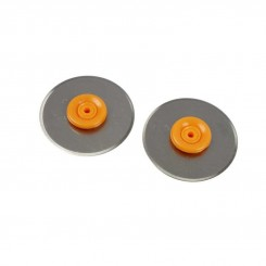 Rulleblad 28 mm Fiskars