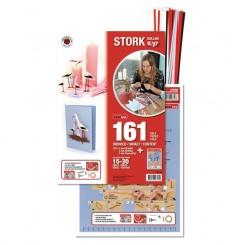Stork Quil Kit