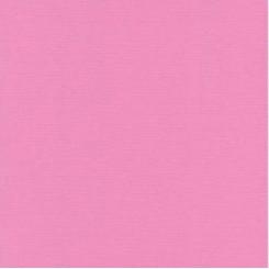 Linnen Karton  Pink fv. 61