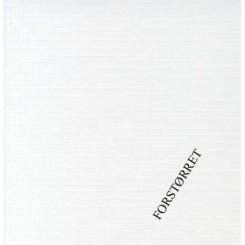 250 g Linnenkarton Knækket hvid fv. 32