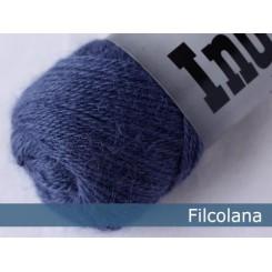 Indiecita 100% Alpaca Blue Violet nr. 319