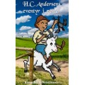 H.C.Andersens eventyr i perler
