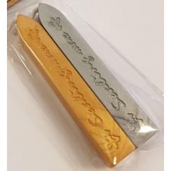 Voks til smeltning Guld & sølv