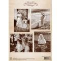 NEVI 040 Vintage ark