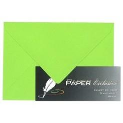 Exclusive Kuverter Spring green