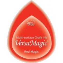 VersaMagic Red Magic 12