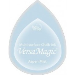 VersaMagic Aspen mist 77