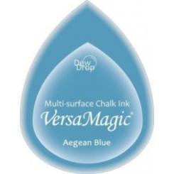 VersaMagic Aegean Blue 78