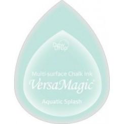 VersaMagic Aquatic Splash 38