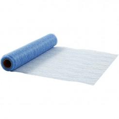 Netbordløber blå