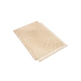 Cutting pad glitter A5 sizzix, 2 stk