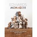 Edwards Menageri , 40 hæklede dyr