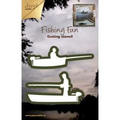 Fishing fun  0335