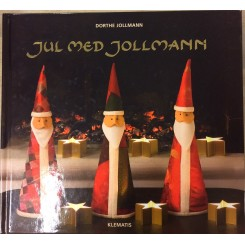 Jul med jollmann