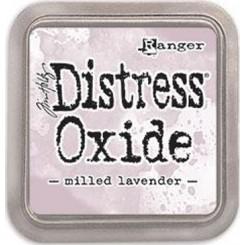 Distress Oxide, Milled Lavender