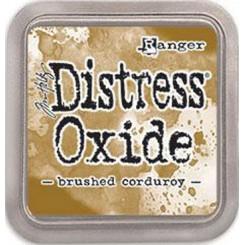 Distress Oxide, Brushed Corduroy