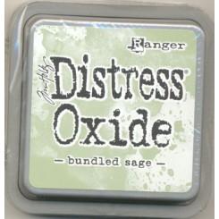 Distress Oxide, Bundled Sage