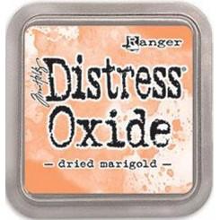 Distress Oxide, Dried Marigold