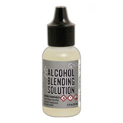 Alcohol blending solution 14 ml