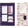 Post it, Journal & Planner