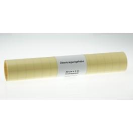 Transfer tape transperent 30 x 300 cm