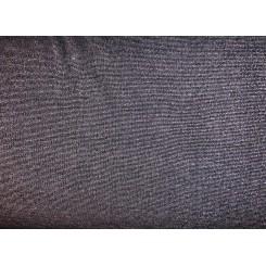 Sparkley jersey grey Pr. M