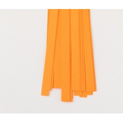 Orange 5x450mm