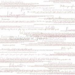Renke designer paper 10.1185