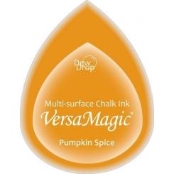 VersaMagic chalk Ink, Pumkin spice