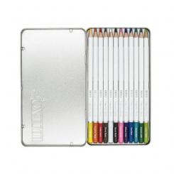 Nuvo watercolour brilliantly Vibrant pencil