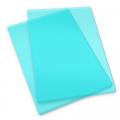 Cutting pads Mint, Sizzix