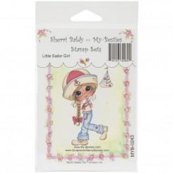 Sherri Baldy- My besties 0243