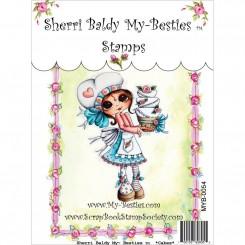 Sherri Baldy- My besties 0054