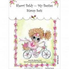 Sherri Baldy- My besties 0029